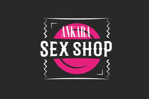 Tutku Sex Shop Ulus